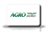 """Evaluación de Programas Sociales AGROASEMEX"""""""