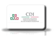 Evaluación de Programas Sociales CDI