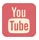 CONEVAL YOUTUBE